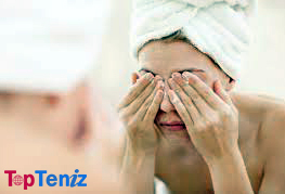 Routine Cleansing