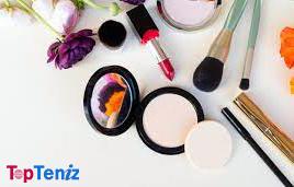 Utilization of Fine Quality Makeup